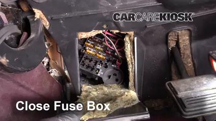 autotap fuse box wire 1987 el camino fuse box many zilong05 bea motzner de  1987 el camino fuse box many zilong05