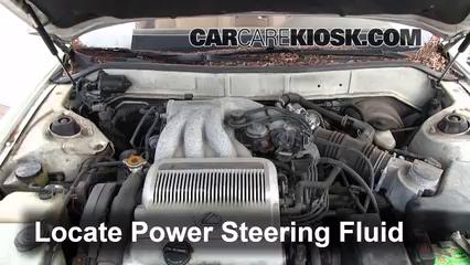 CarCareKiosk All Videos Page - Lexus ES300 1993