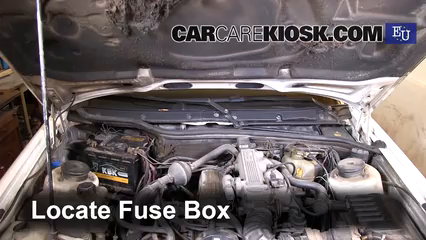 ford scorpio fuse box replacement - wiring diagram mug-warehouse -  mug-warehouse.pmov2019.it  pmov2019.it