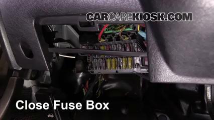 1997 Honda Del Sol Fuse Box Diagram. 95 Honda Civic Fuse Box Diagram Del Sol Heater Door. Honda. 95 Honda Civic Cabin Fuse Box Diagram At Scoala.co
