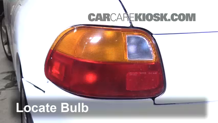 1994 honda civic del sol s 1 5l 4 cyl  lights brake light (replace