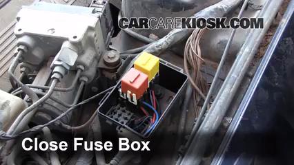 Blown Fuse Check 1990-1995 BMW 540i - 1995 BMW 540i 4.0L V8 on ducati 999 fuse box, lotus elise fuse box, maserati fuse box, opel gt fuse box, alfa romeo fuse box, kawasaki fuse box, isuzu fuse box, sterling fuse box, mustang 5.0 fuse box, geo fuse box, saturn fuse box, porsche fuse box, oldsmobile fuse box, infiniti fuse box, passat fuse box, 280z fuse box, e36 m3 fuse box, 08 cobalt fuse box, john deere fuse box, brz fuse box,
