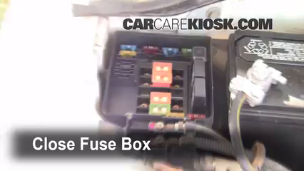 Replace a Fuse: 1992-1995 Honda Civic - 1994 Honda Civic EX ... on 89 240sx fuse box, 00 civic fuse box, 89 mustang fuse box, 99 civic fuse box, 94 civic firing order, 94 civic fuel pump, 92 civic fuse box, 98 civic fuse box, 90 civic fuse box, 94 civic roof rack, 94 civic quarter panel, 97 civic fuse box, 94 civic headlight wiring diagram, 94 civic heater core, 89 civic fuse box, 95 civic fuse box, 93 civic fuse box, 94 civic heater control valve, 94 civic headlight relay, 94 civic fuel line,