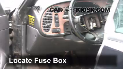 Fuse Interior Part 1 interior fuse box location 1994 1998 saab 900 1996 saab 900 se renault trafic fuse box location at nearapp.co