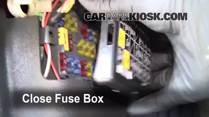interior fuse box location 1995 1999 subaru legacy 1997 subaru rh carcarekiosk com 1997 subaru impreza fuse box diagram 1997 subaru legacy fuse box location