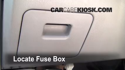 interior fuse box location 1993 1997 nissan altima 1996 nissan rh carcarekiosk com 2006 Nissan Altima Fuse Diagram 2003 Nissan Altima Fuse Diagram