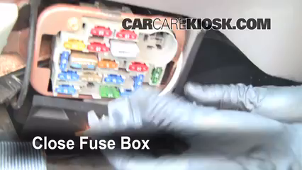 interior fuse box location 1992 2011 mercury grand marquis 1999 rh carcarekiosk com 1999 grand marquis fuse box location 1999 grand marquis fuse box
