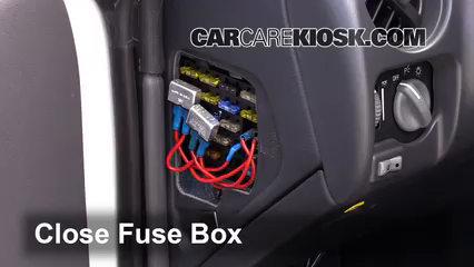 Fuse Diagram For 1999 Pontiac Firebird - Wiring Diagram Schema on 03 chrysler pacifica fuse box, 03 nissan 350z fuse box, 03 mazda 3 fuse box, 03 subaru forester fuse box, 03 chevrolet trailblazer fuse box, 03 volvo s80 fuse box, 03 saab 9-3 fuse box, 03 honda element fuse box, 03 volkswagen passat fuse box, 03 honda odyssey fuse box, 03 lincoln navigator fuse box, 03 mercury grand marquis fuse box, 03 chrysler town and country fuse box, 03 ford expedition fuse box, 03 hyundai santa fe fuse box, 03 dodge ram fuse box, 03 kia spectra fuse box,