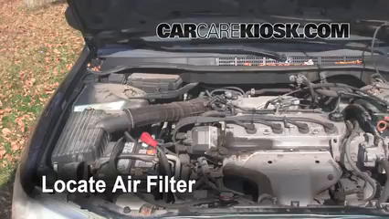 2000 honda accord fuel filter location 2002 accord fuel filter location | online wiring diagram 2000 honda accord ex fuel filter #14