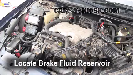 in addition Carburetor as well Maxresdefault in addition Oil Distribution Gasket likewise B F D. on 2003 chevy impala intake manifold gasket