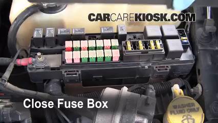 fuse box diagram for 1999 chrysler concorde - 30 amp shore power wiring  diagram for wiring diagram schematics  wiring diagram schematics