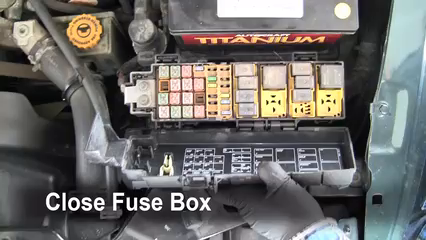 fuse box on jeep liberty wiring diagram rh w3 auto zuknick de 2004 jeep liberty fuse box diagram 2004 jeep liberty fuse box diagram