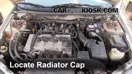 Pt Cruiser Fan Relay Location also Jeep Clutch Diagram moreover 02 Silverado 5 3 Knock Sensor Location additionally Replace together with Watch. on 2000 jeep grand cherokee cooling fan wiring diagram