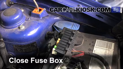 Cambio together with Cambio moreover Cambio also Control besides Latest. on filter fuse box auto radio