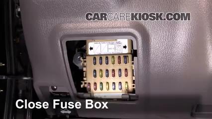 Fuse Box 2003 Subaru Outback Wiring Diagram Phone Setup Phone Setup Lasuiteclub It