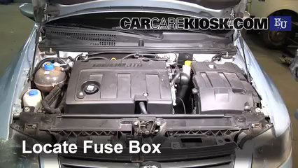 fiat seicento fuse box guide fiat stilo fuse box radio fiat stilo fuse box radio | wiring diagram