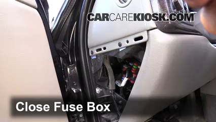 interior fuse box location 1999 2007 gmc sierra denali gmc sierra tail light diagram