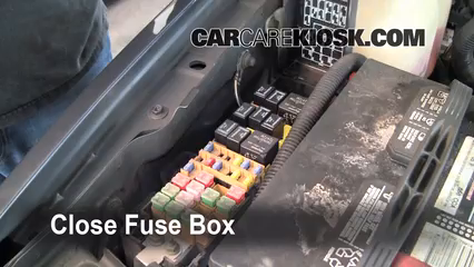 fuse box for 2004 jeep grand cherokee replace a fuse 1999 2004 jeep grand cherokee 2004 jeep grand  2004 jeep grand cherokee