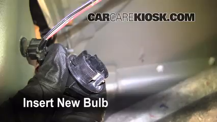 Nice CarCareKiosk