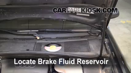 How Often Do You Get Your Car Battery Changed