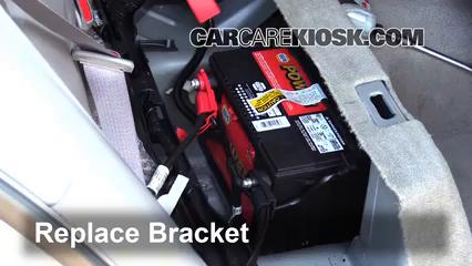 buick lesabre 3800 engine diagram battery replacement 2000 2005    buick       lesabre    2003    buick     battery replacement 2000 2005    buick       lesabre    2003    buick