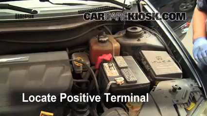 chrysler pacifica 2006 problems