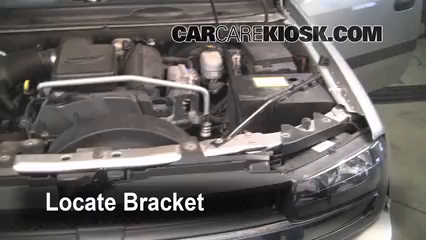 Replace also Frying Out The Voltage Regulator besides Watch also How To Change Fuel Sensor furthermore Fuse Cigar Lighter Ford Focus 2014. on 2007 ford focus fuse diagram