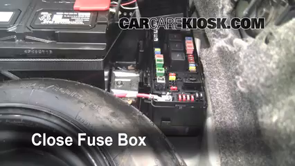 interior fuse box location 2005 2010 chrysler 300 2005 chrysler rh carcarekiosk com