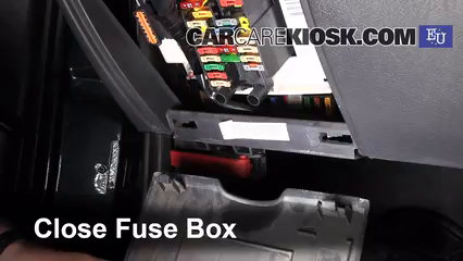 interior fuse box location 2001 2006 citroen xsara 2005 citroen rh carcarekiosk com citroen c3 picasso fuse box location citroen xsara 2002 fuse box diagram