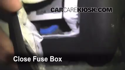 interior fuse box location 2005 2010 jeep grand cherokee 2005 rh carcarekiosk com 2007 jeep grand cherokee fuse panel location 2007 jeep grand cherokee laredo fuse box location