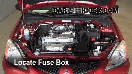2005 Mitsubishi Lancer Fuse Box | Wiring Diagram on plymouth lancer, toyota lancer, white lancer, black lancer, stanced lancer, modified lancer, tokyo drift lancer,