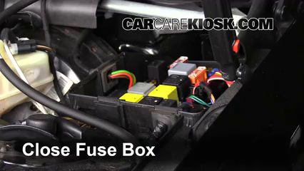 Autos Ca Accord Mazda likewise Mazda 3 Fuse Diagram Power Steering Pump additionally Bmw 3 Series Fuse Box also Replace Fuse For A 2003 Mercedes Benz G Class Interior Lights additionally Mitsubishi Mirage 2000 Fuse Box Location Rear Light. on 2004 mazda 6 interior fuse box diagram