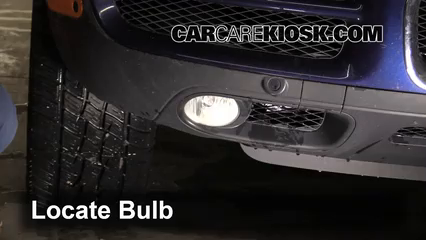oil filter change volkswagen tiguan    volkswagen tiguan se   cyl turbo