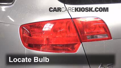 how to add refrigerant to a 2006 2013 audi a3 2007 audi a3 2 0l 4 rh carcarekiosk com Audi A3 Owner Manual Audi A3 Service Manual