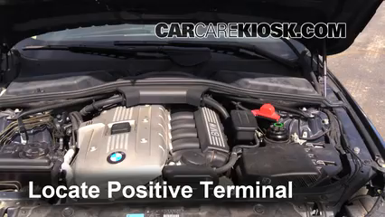 Bmw I L Cyl Fbattery Locate Part besides Bmw Series Xi Priced At Wholesale Lodi Nj Hide This Posting Unhide besides Hjx Udw L Ac Ul Sr also  as well Bmw Seria E Interior. on 2007 bmw 550i key