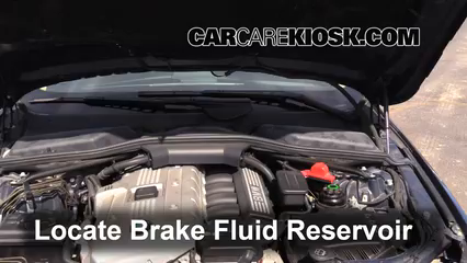 add brake fluid 2004 2010 bmw 525i 2007 bmw 525i 3 0l 6 cyl rh carcarekiosk com 2006 bmw 530i repair manual pdf 2006 bmw 5 series service manual pdf