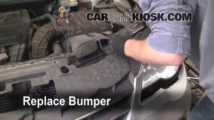 2010 sebring repair manual
