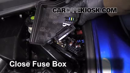 where are fuse boxes located in a 2000 honda civic 06    honda       civic       fuse    box replacement wiring diagram  06    honda       civic       fuse    box replacement wiring diagram