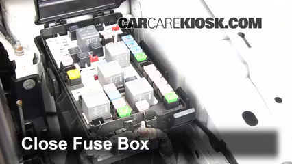 lincoln mkx fuse box diagram blown fuse check 2007 2015 lincoln mkx 2007 lincoln mkx