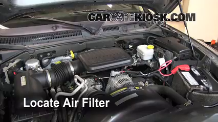 carcarekiosk all videos page mitsubishi raider 2007 rh carcarekiosk com 2014 Mitsubishi Raider Dodge 400 Engine