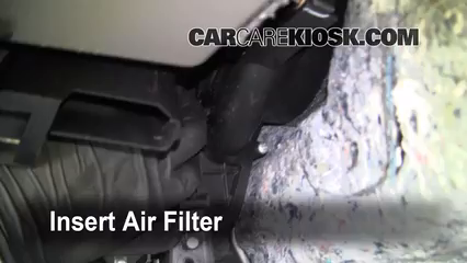 cabin filter replacement nissan altima 2007 2013 2007. Black Bedroom Furniture Sets. Home Design Ideas