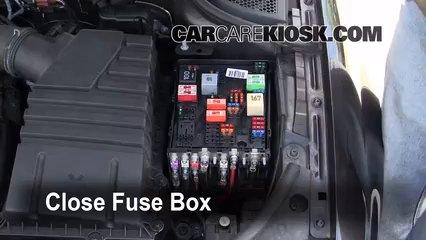 2006 audi a3 fuse box location 30 wiring diagram images wiring diagrams. Black Bedroom Furniture Sets. Home Design Ideas