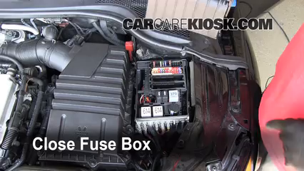 audi tt fuse box diagram online schematic diagram u2022 rh holyoak co