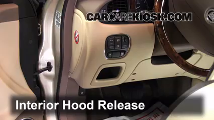 how to add freon to my car