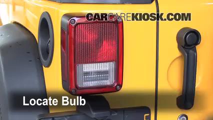 Interior fuse box location 2007 2017 jeep wrangler 2012 - Jeep wrangler unlimited interior lights ...