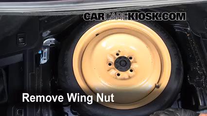 Great CarCareKiosk
