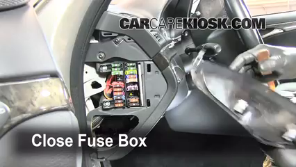 Dodge Journey Module Location together with Difference Between Awd And 4wd as well Watch likewise How To Build A External Voltage Regulator For Dodge Jeep Chrysler as well 2000 Impala Power Steering Location. on 2006 charger fuse box