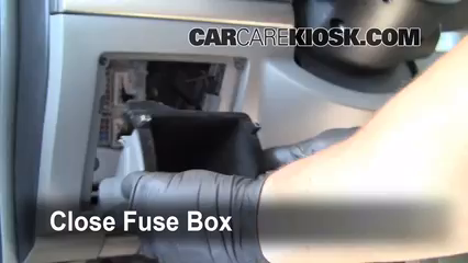 interior fuse box location 2007 2012 nissan sentra 2008 nissan rh carcarekiosk com 2007 nissan sentra fuse box location 2007 nissan sentra fuse box diagram