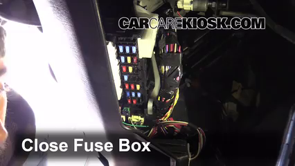 interior fuse box location 2003 2008 toyota matrix 2008 toyota rh carcarekiosk com toyota matrix fuse box diagram 2004 toyota matrix fuse box diagram