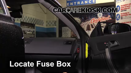 Fuse Interior Part 1 interior fuse box location 2006 2013 volvo c70 2011 volvo c70 2001 volvo s40 interior fuse box at bakdesigns.co